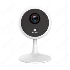 Интернет - WiFi Видеокамера Ezviz С1С Plus