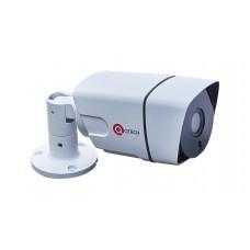 Видеокамера IP уличная цилиндрическая 2MP