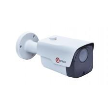 Видеокамера IP уличная цилиндрическая 8MP (4K);