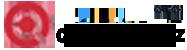 Системы видеонаблюдения в Астане от QTECH